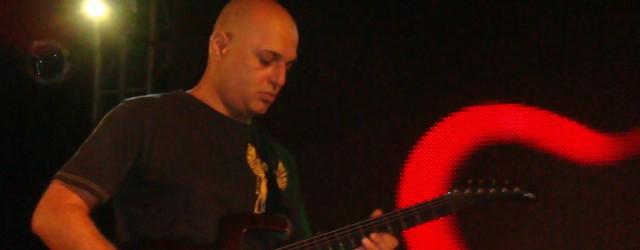 GIK_12-10-2010