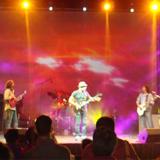 DUBAI MEGA MELA Thursday 1st show 2, 10:00 – 10-45 P.M