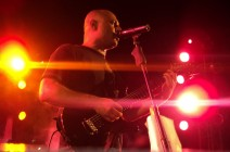 Ali Azmat Live at Pavillion End Club