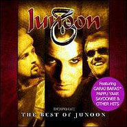 Dewaar the best of junoon