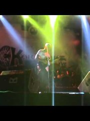 Live In Concert Raheem yar khan