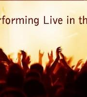Live In Concert Multan