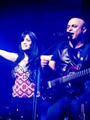 Live In Melbourne Dosti Tour Australia