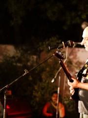 Live In Concert House Of Souls, Housten