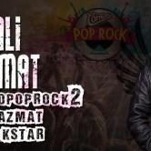 Cornetto Pop Rock 2 – Launch Event