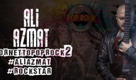 Cornetto Pop Rock